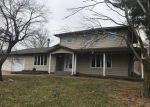 Foreclosed Home en 1600 NORTH AVE, Ladd, IL - 61329
