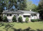 Foreclosed Home en HILTON DR, Southfield, MI - 48075