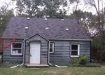 Foreclosed Home en N RIVERVIEW DR, Kalamazoo, MI - 49004