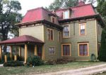 Foreclosed Home en CARROLL ST, Henry, IL - 61537