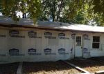 Foreclosed Home in GLENVIEW DR, Evansville, IN - 47710