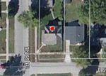Foreclosed Home en 1ST ST NE, Linton, IN - 47441
