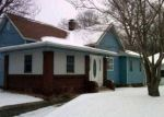 Foreclosed Home en S ALABAMA ST, Brazil, IN - 47834