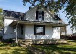 Foreclosed Home en E STATE ROAD 218, Walton, IN - 46994