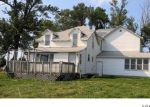 Foreclosed Home en 100TH ST, Pierson, IA - 51048
