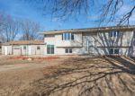 Foreclosed Home en LANSING ST, Redfield, IA - 50233