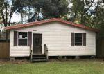 Foreclosed Home en HIGHWAY 22, Springfield, LA - 70462