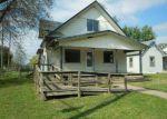 Foreclosed Home en S IDA ST, Wichita, KS - 67211