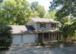Foreclosed Home en CHESTNUT ST, Elizabethtown, KY - 42701