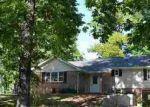 Foreclosed Home en INDUSTRIAL PKWY, Calvert City, KY - 42029