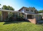 Foreclosed Home en W PONDEROSA ST, Wichita, KS - 67212