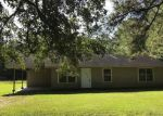 Foreclosed Home en MACEDONIA RD, Hammond, LA - 70403