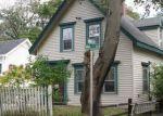 Foreclosed Home en PINE ST, Bucksport, ME - 04416