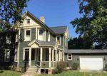 Foreclosed Home en E ELM ST, Le Roy, IL - 61752