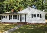 Foreclosed Home en EMERSON AVE, Salisbury, MD - 21801
