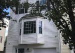 Foreclosed Home en MARKHAM LN, Hyattsville, MD - 20785