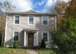 Foreclosed Home en N MAIN ST, Randolph, MA - 02368