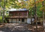 Foreclosed Home en HUNGRY HOLLOW CT, Gaylord, MI - 49735
