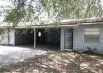 Foreclosed Home en BRYON CT, Lakeland, FL - 33810