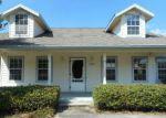 Foreclosed Home en NE 66TH ST, Ocala, FL - 34479