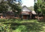 Foreclosed Home en MORGAN RD, Deland, FL - 32720