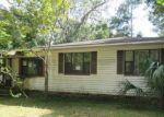 Foreclosed Home en NE 10TH ST, Ocala, FL - 34470