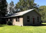 Foreclosed Home en SW OLD WIRE RD, Lake City, FL - 32024