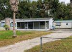 Foreclosed Home en PRUETT RD, Seffner, FL - 33584