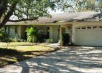 Foreclosed Home en CHARTER OAK WAY, Hudson, FL - 34667
