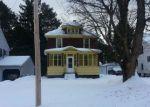 Foreclosed Home en LAKE AVE, Ironwood, MI - 49938