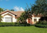 Foreclosed Home en SW 84TH PL, Miami, FL - 33157