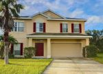 Foreclosed Home en MARSH HAWK DR, Orlando, FL - 32837