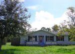 Foreclosed Home en DALHI ST, Cocoa, FL - 32926