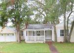 Foreclosed Home en N FERNCREEK AVE, Orlando, FL - 32803