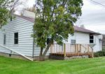 Foreclosed Home en DALEY RD, Lapeer, MI - 48446