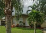 Foreclosed Home in ELDER DR, West Palm Beach, FL - 33415