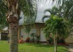 Foreclosed Home en ELDER DR, West Palm Beach, FL - 33415