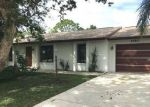 Foreclosed Home en TARGEE AVE, North Port, FL - 34287