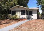 Foreclosed Home en 14TH AVE S, Saint Petersburg, FL - 33711