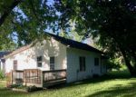 Foreclosed Home en 2ND ST, Northome, MN - 56661