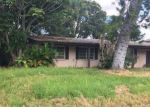 Foreclosed Home en 7TH AVENUE DR W, Bradenton, FL - 34209