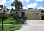 Foreclosed Home en SOUTHPORT DR, Boynton Beach, FL - 33472