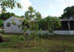 Foreclosed Home en SE RICHMOND ST, Port Saint Lucie, FL - 34952
