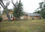 Foreclosed Home en E RAMAH RD, Ramah, CO - 80832
