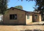 Foreclosed Home en LYNWOOD WAY, Highland, CA - 92346