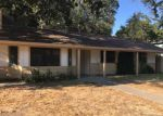 Foreclosed Home in SNOW LN, Redding, CA - 96003