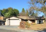 Foreclosed Home en GRANT TER, Taft, CA - 93268