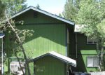 Foreclosed Home en PINEWOOD DR, South Lake Tahoe, CA - 96150