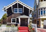 Foreclosed Home en OAKLAND AVE, Oakland, CA - 94611