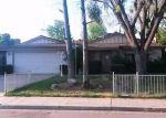 Foreclosed Home en W TULARE AVE, Visalia, CA - 93277